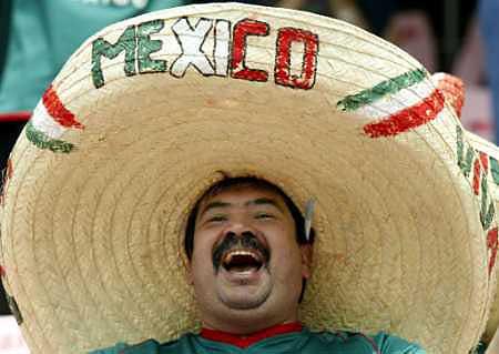 mexico-sombrero