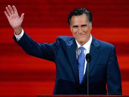 mitt romney. Mitt Romney#39;s lack of