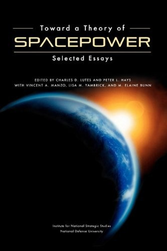 lutes-toward-a-theory-of-spacepower
