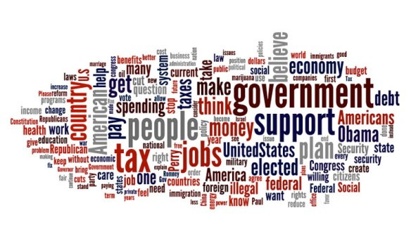 GOP-Debate-Word-Cloud_All