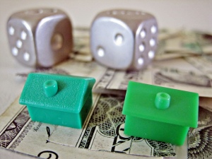 gambling-with-us-housing-market