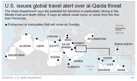 ap-travel-alert-map